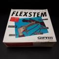"""Madre de MTB """"GIRVIN FLEXSTEM"""" 150 mm 25.4 (Ref 629)"""