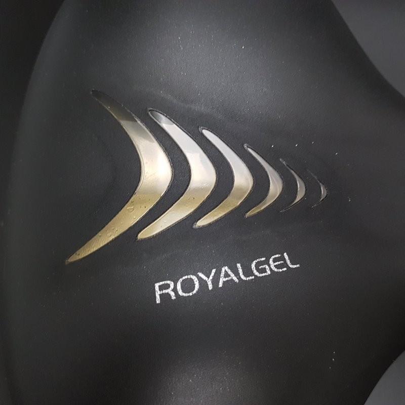 "Selle Royal ""LAGOON"" (Ref 292)"
