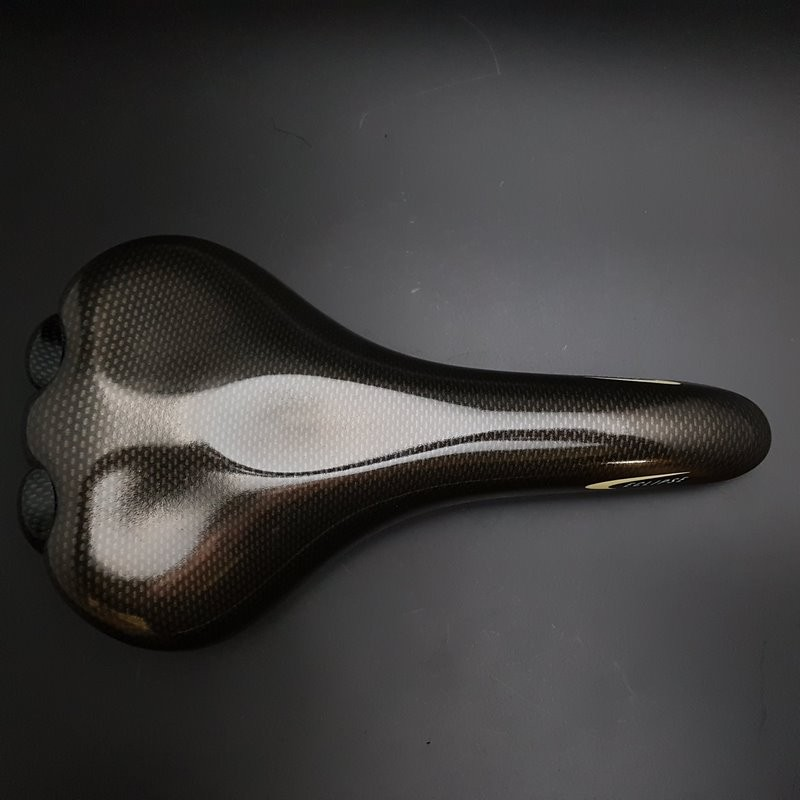 """Selle Royal """"ECLIPSE"""" (Ref 296)"""