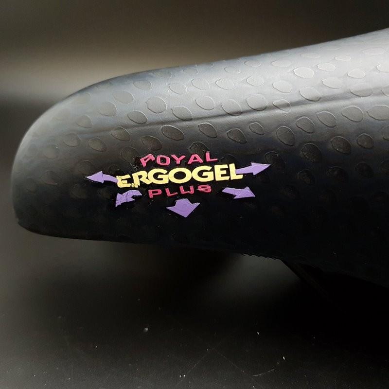 """Selle Royal ERGOGEL PLUS"""" (Ref 302)"""