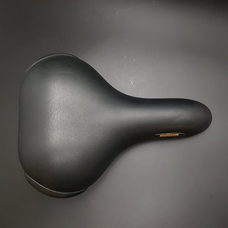 "Selle Royal ""EPS outline"" (Ref 306)"