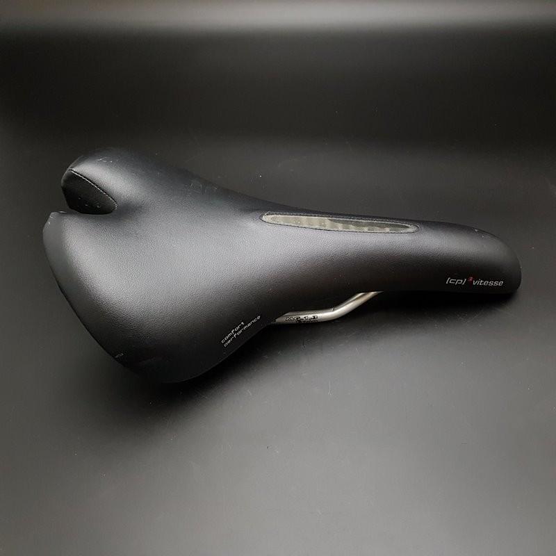 "Saddle Fi Zi K ""SPEED CP3"" (Ref 308)"