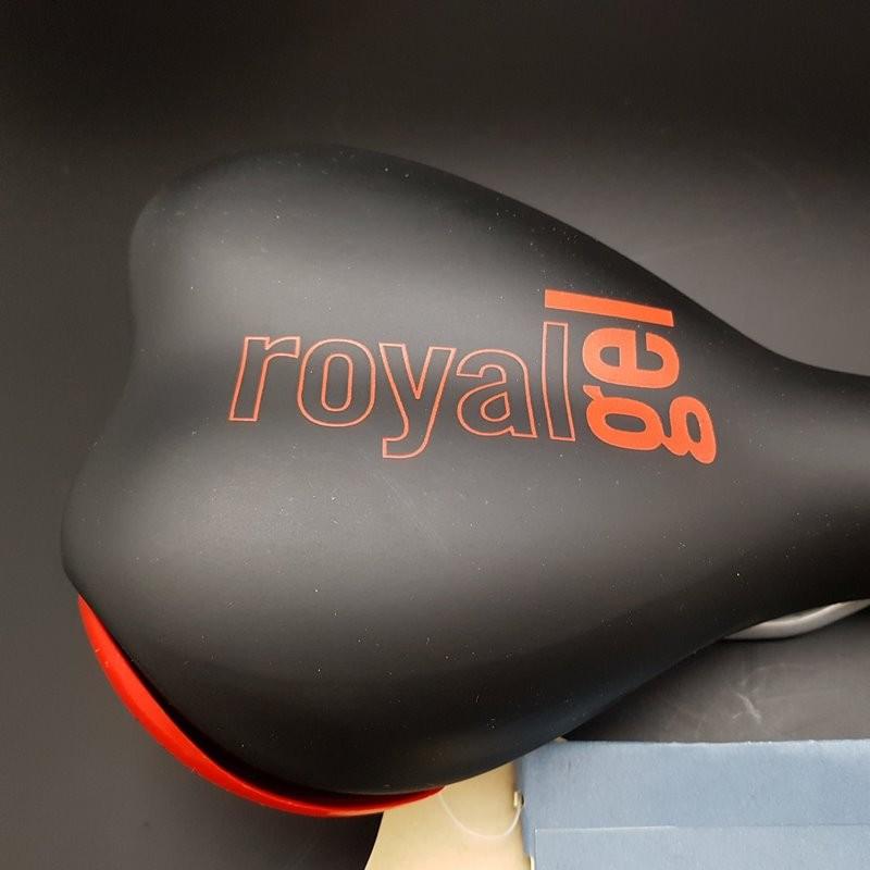 "Selle Royal ""BLAST"" (Rif 311)"