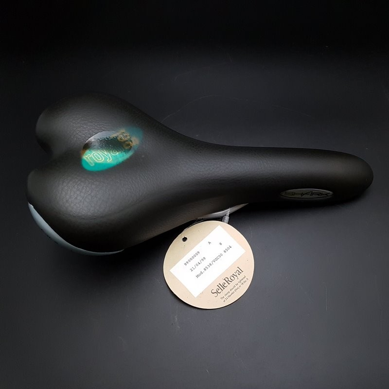 "Selle Royal ""SHARK"" (Ref 319)"