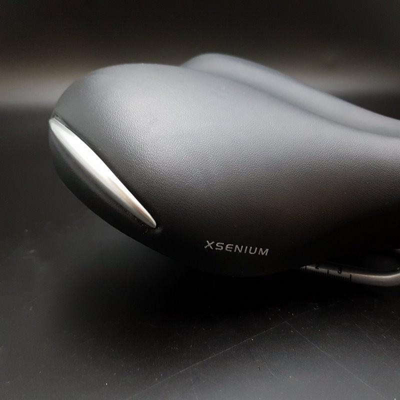 "Selle Royal ""LOOK'IN XSENIUM"" (Ref 321)"