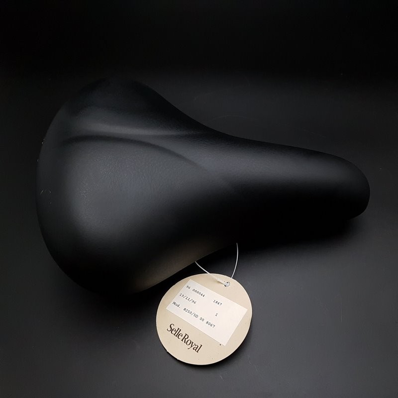 """Selle Royal """"Ressorts"""" (Ref 322)"""