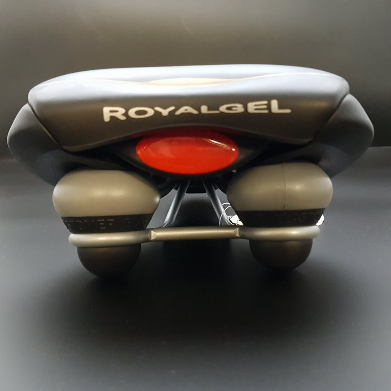 "Selle Royal ""BUSCAR EN"" (Ref 325)"