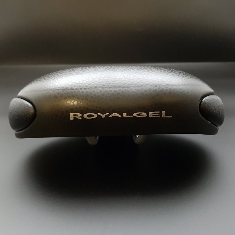 "Selle Royal ""cerca"" (Rif 326)"