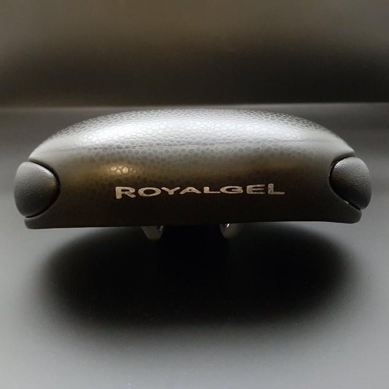 """Selle Royal """"LOOK ' IN"""" (Ref 326)"""