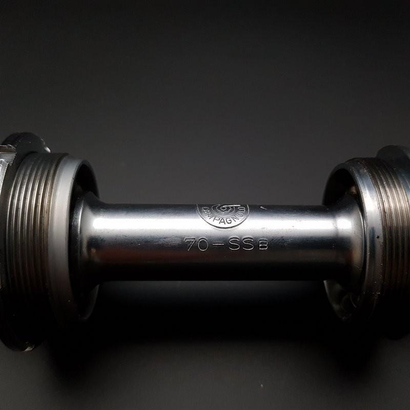 Bottom bracket CAMPAGNOLO CHORUS 111mm 36 x 24 (Ref 299)