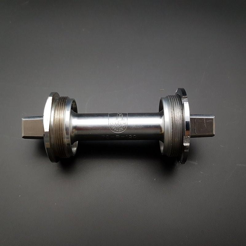 """Tretlager CAMPAGNOLO C-RECORD PISTA"""" 109 mm (36 x 24 (Ref 311)"""
