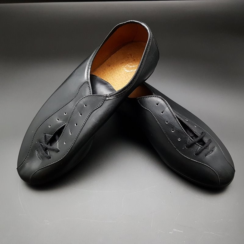 Zapatos de ciclismo de NUESTRO Tamaño 40 (Ref 91)