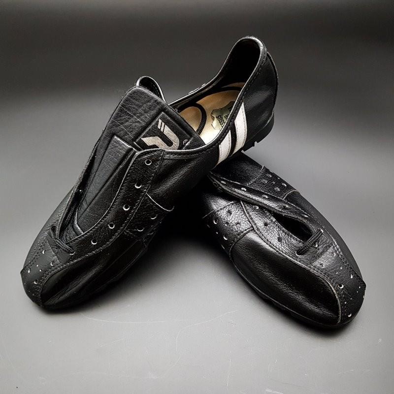 """Schuhe UNSERE """"PATRICK"""" Größe 39 (Ref 93)"""