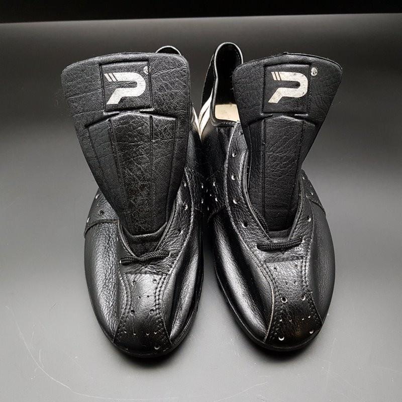 """Zapatos de NUESTRA """"PATRICK"""" Tamaño 39 (Ref 93)"""