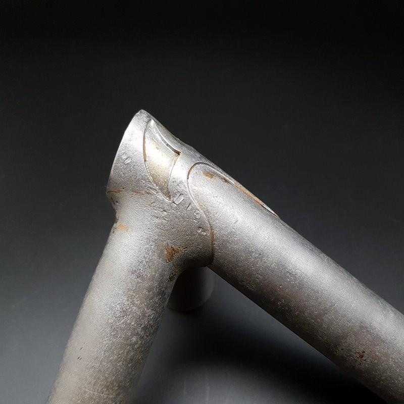 "Vorbau ""PHILIPPE"" 105 mm (Ref 638)"