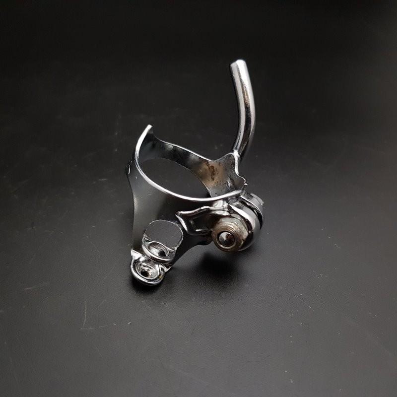 """Necklace """"CAMPAGNOLO 626"""" (Ref 115)"""