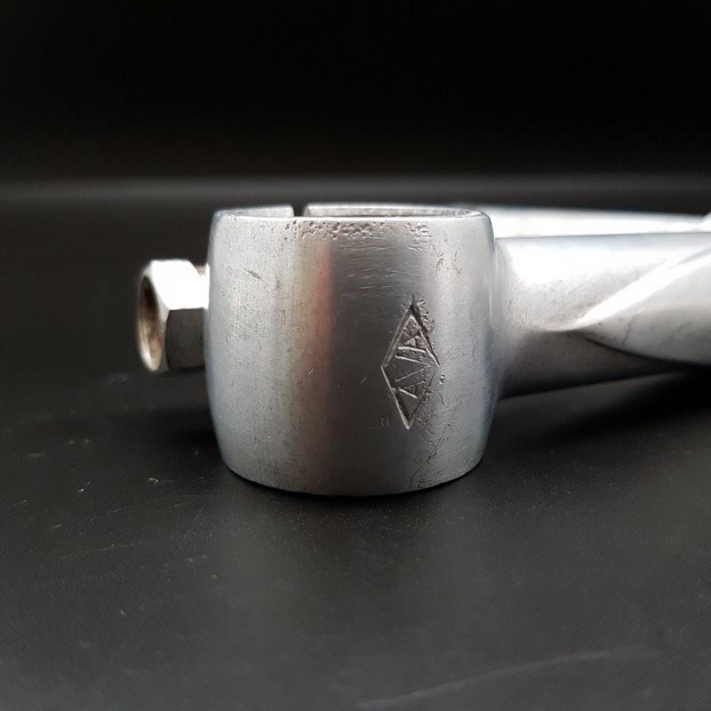 """Potence """"AVA"""" 100 mm (Ref 639)"""