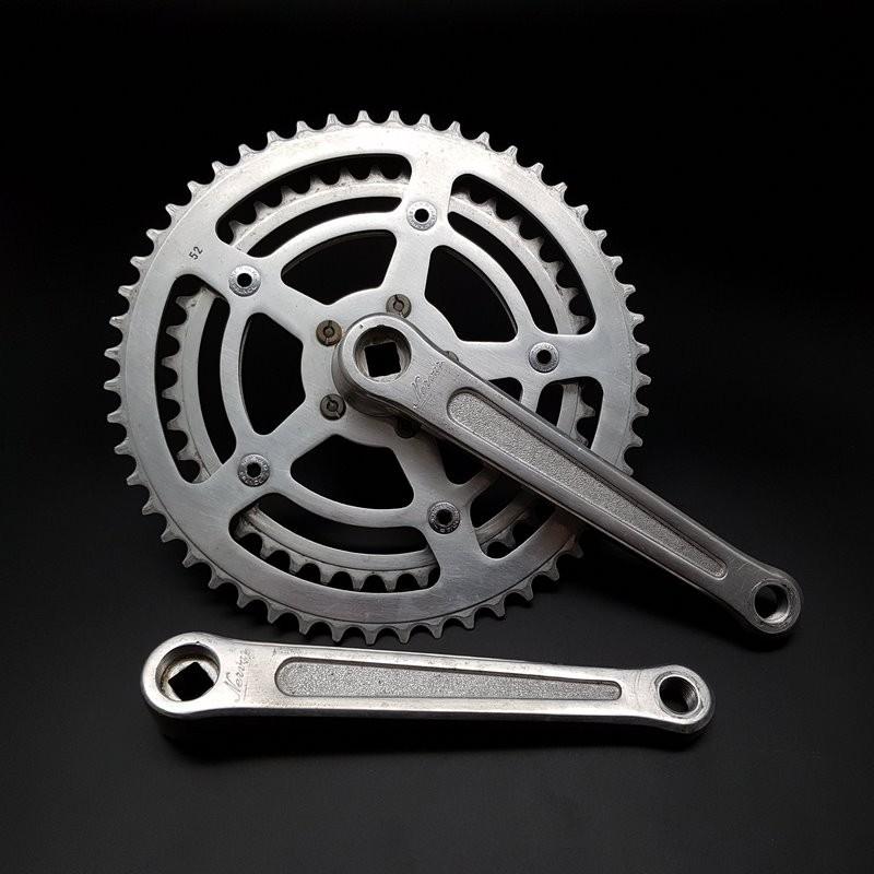 "Crank ""NERVAR STAR"") 170 mm (Ref 608)"