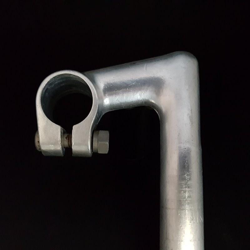 """Vorbau """"BELLERI"""" 65 mm (Ref 641)"""