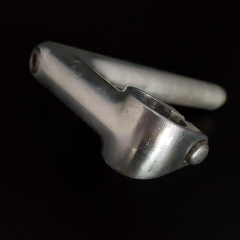 "Potence ""BELLERI"" 65 mm (Ref 641)"