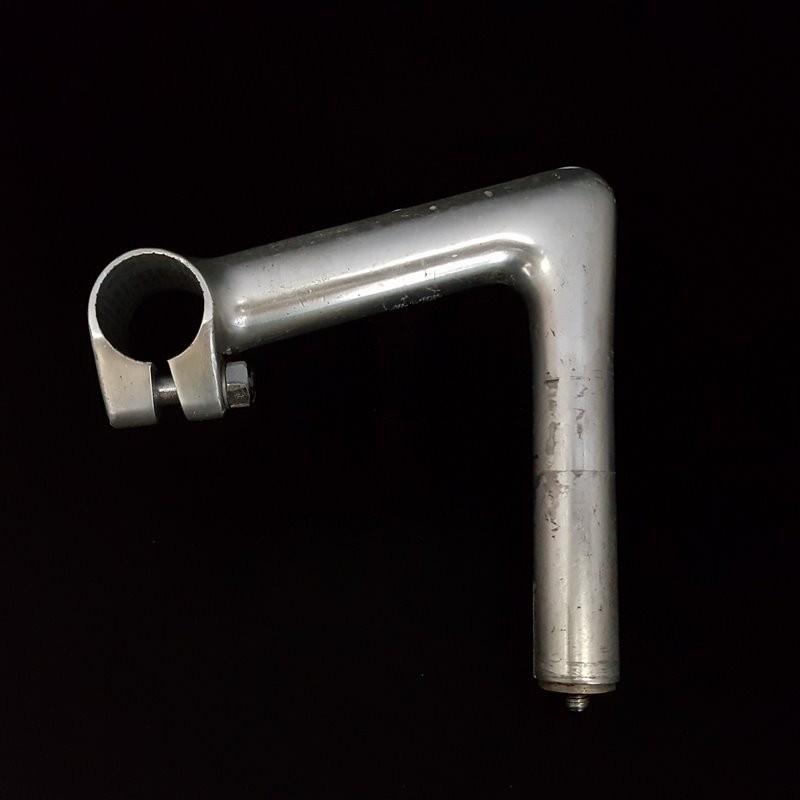 "Vorbau ""CINELLI 1A"" 120 mm (Ref 643)"