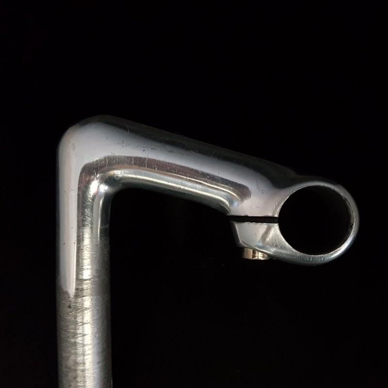 """Quill"" staminali, BELLERI Aero"") 100 mm (Rif 644)"