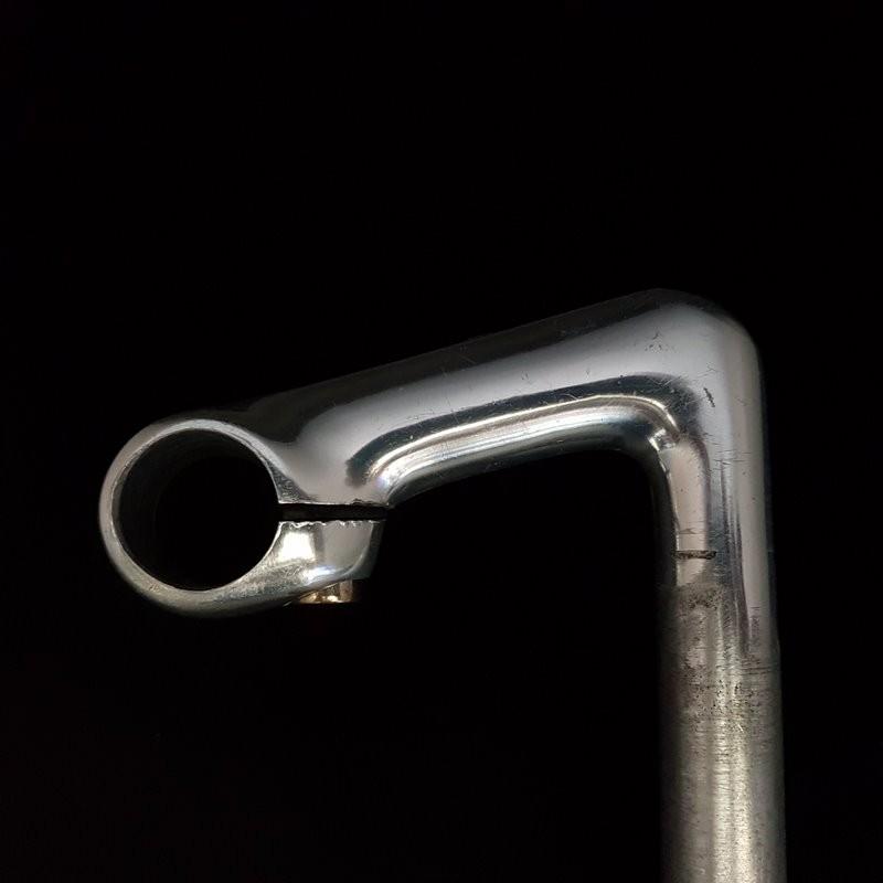 """""""Quill"""" stem, BELLERI Aero"""") 100 mm (Ref 644)"""