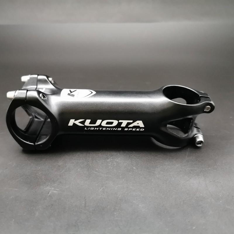 "Stem Aheadset ""KUOTA Lightning Speed"" 110 mm (Ref 652)"