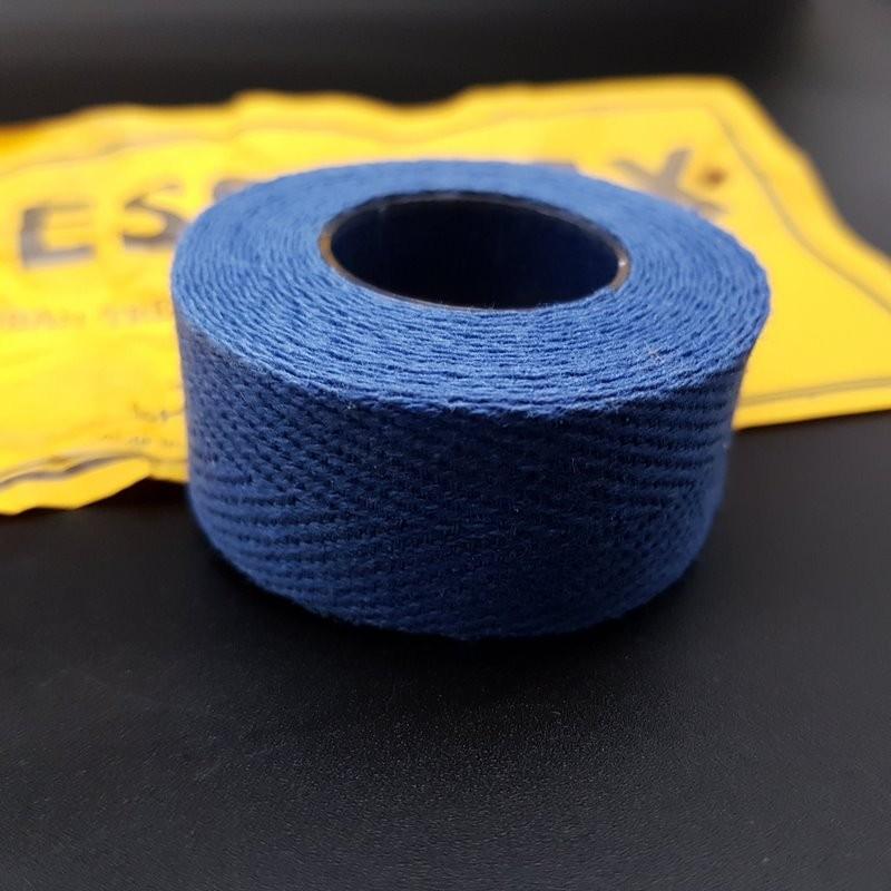 "Handlebar tape ""TRESSOREX BLUE"" (Ref 88)"