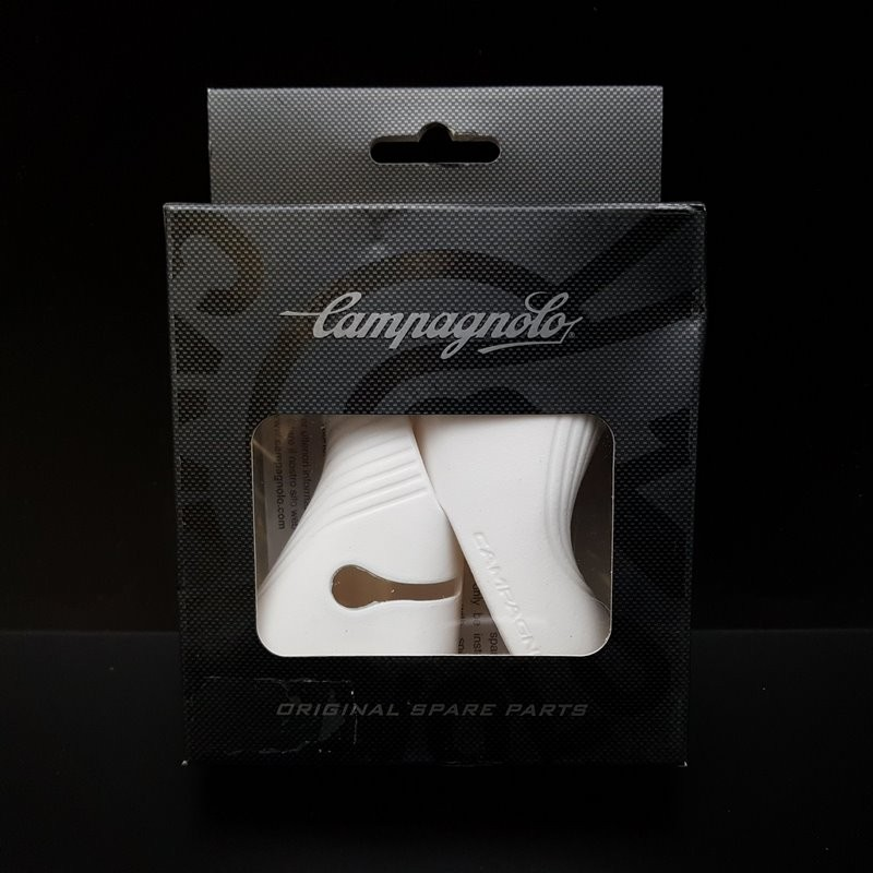 """Cocottes OUR """"CAMPAGNOLO (Ref C24)"""