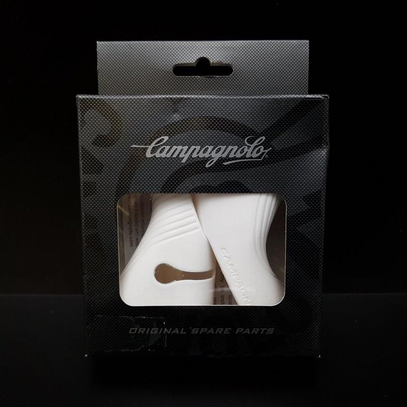 """Schaltergehäuse UNSERE """"CAMPAGNOLO (Ref C24)"""