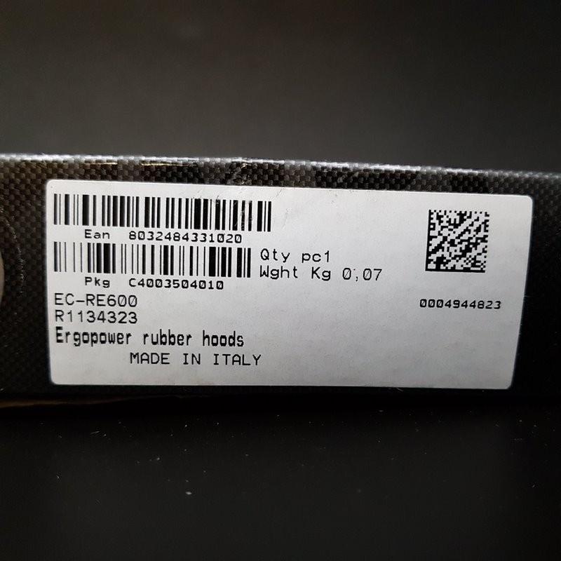 """Cocottes OUR """"CAMPAGNOLO EC-RE600 Black (Ref C25)"""
