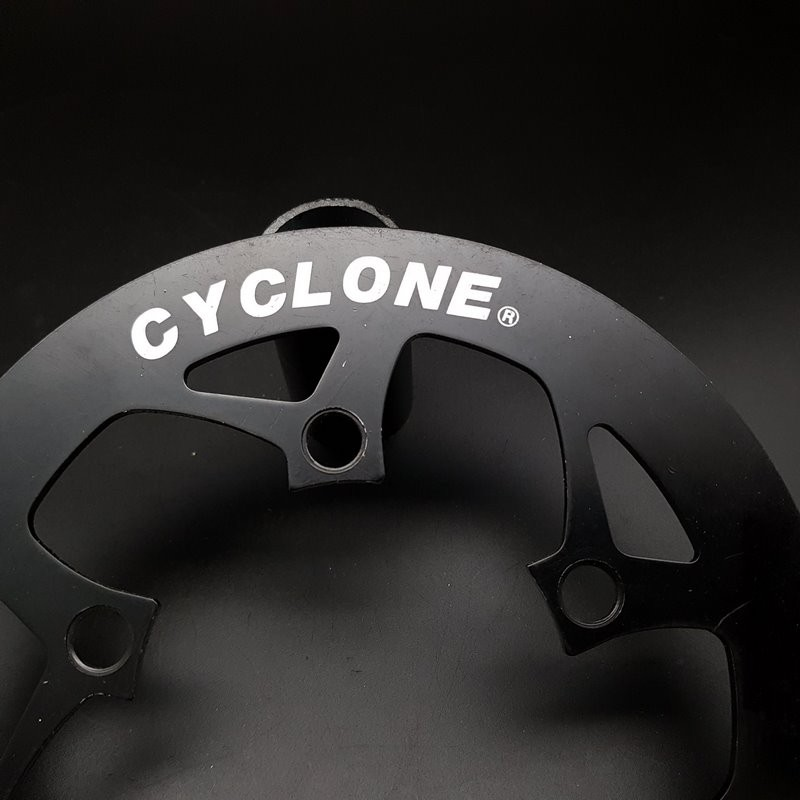 "Protects tray N. O. S ""CYCLONE"" (Ref 720)"