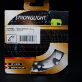 """Kaffee-UNSERE """"STRONGLIGHT"""" 24d BCD 74 (Ref 738)"""