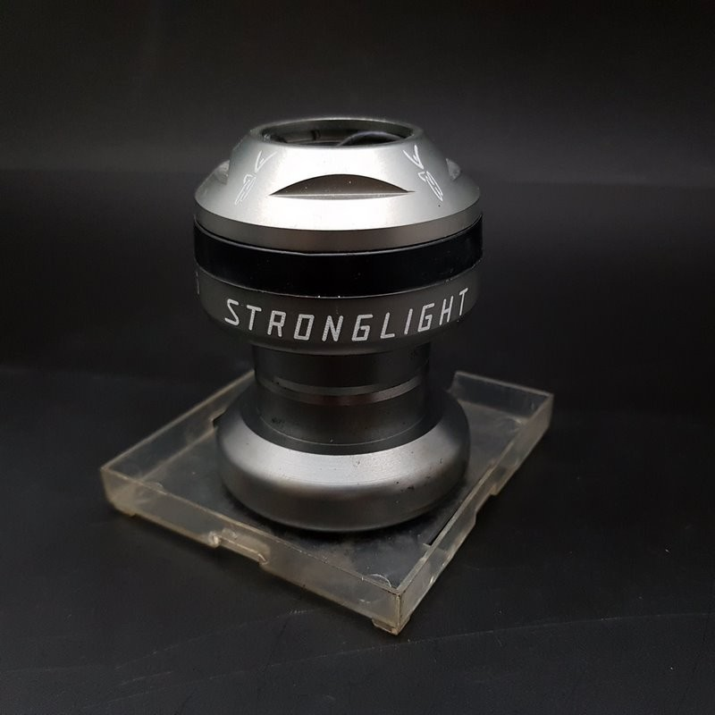 "Game Direction OUR ""STRONGLIGHT X15"" 1 1/8 (Ref 504)"