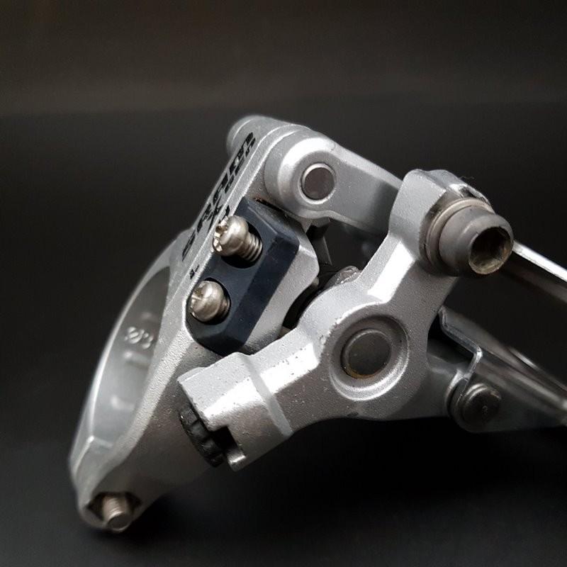 """Deragliatore anteriore """"SRAM X GEN"""" (Rif 1210)"""