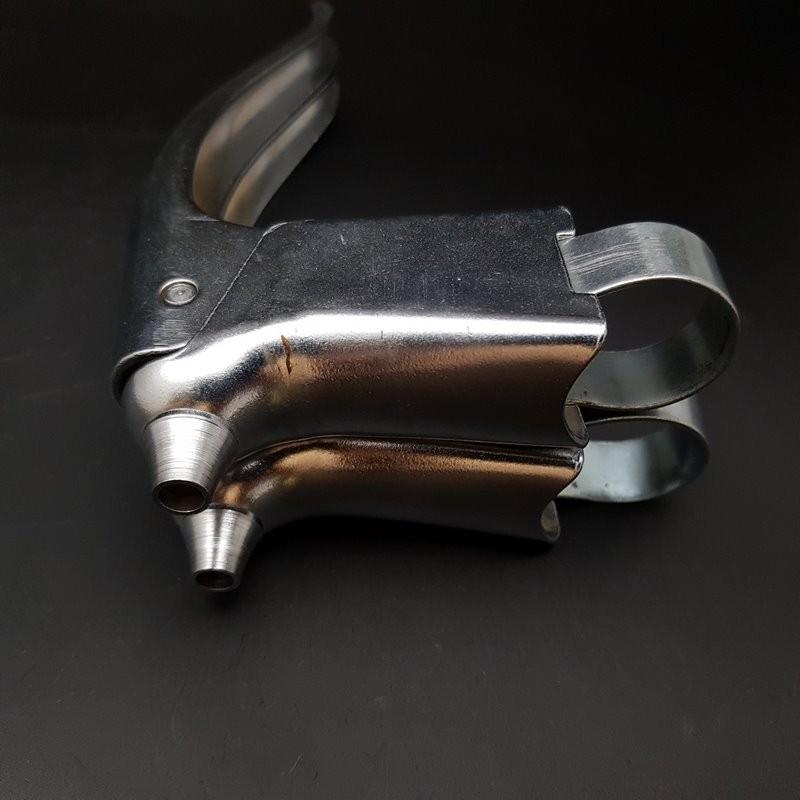 """Brake levers """"RUTTER"""" (Ref 471)"""