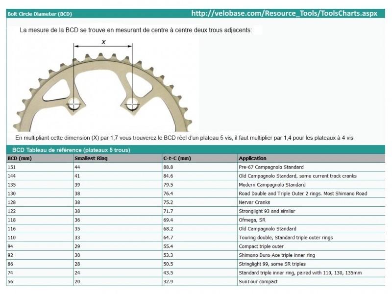 Vaschetta in acciaio cromato 50d a 6 fori BCD 116 N. O. S (Rif 906)