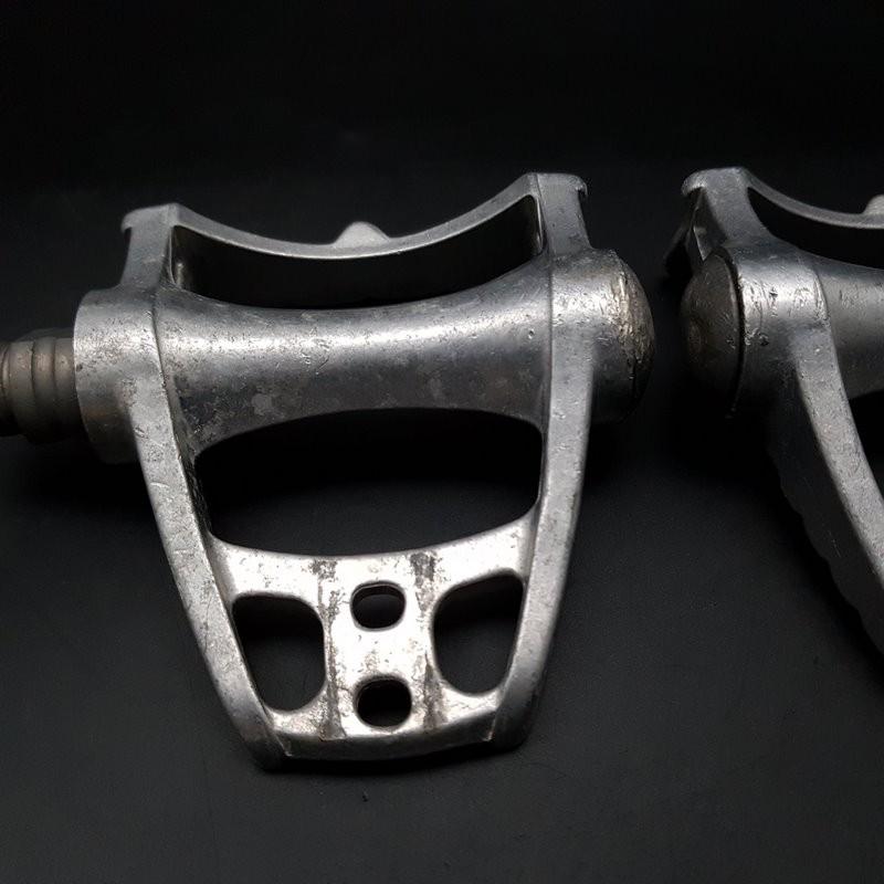 """Pedali """"di MAILLARD CXC"""" 9/16 x 20 (Rif 672)"""