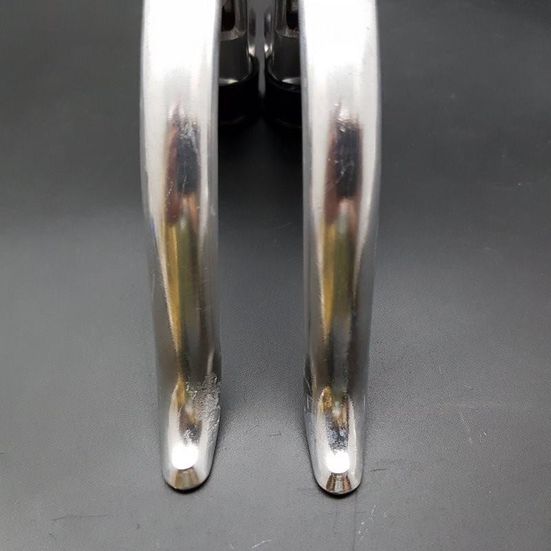 Brake levers N. O. S (Ref 503)