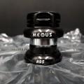 "Steering Set N. O. S ""VP-MODUS H95AW"" 1 "" 1/8 threaded (Ref 540)"