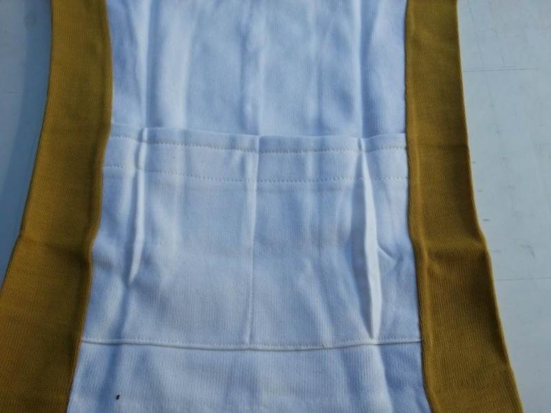 "Camicia di NOSTRA ""Westen Sport"" - misura 1"