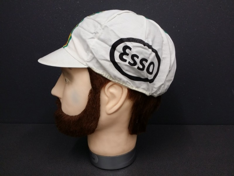 "Cap ""ESSO / RAYOT"" (Rif 19)"