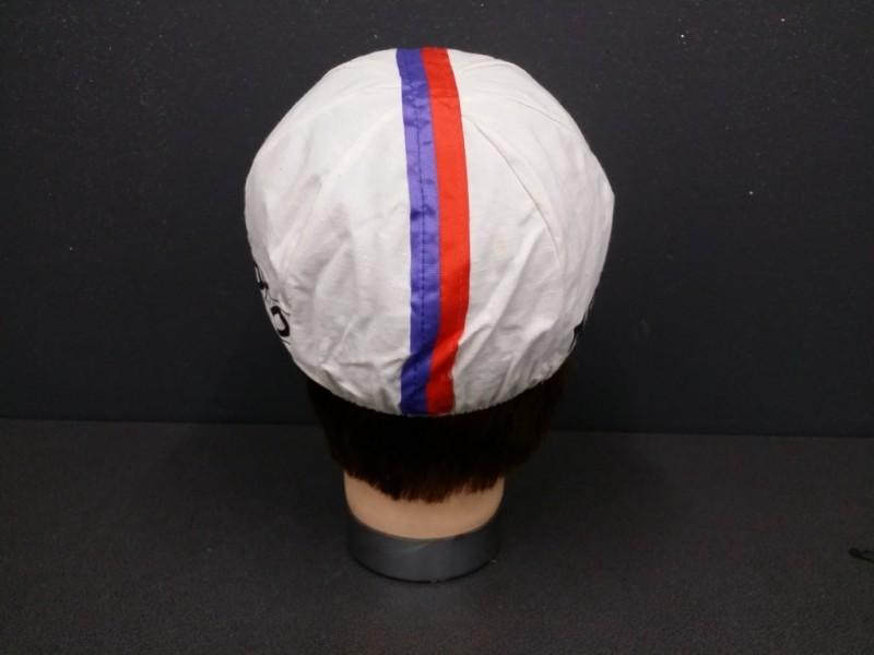 """Cap """"MESSICO 2000"""" (Rif 25)"""