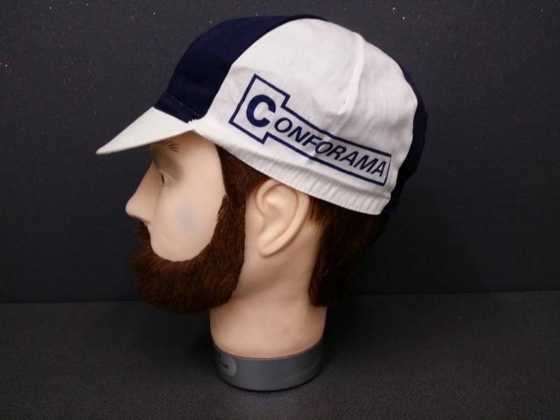 """Cap """"Conforama"""" (Rif 36)"""