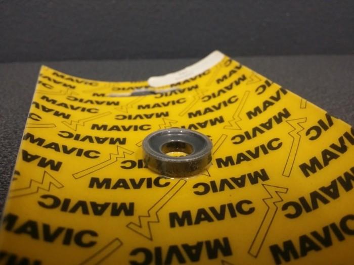 "Butée de moyeu ""MAVIC""  (Ref 56)"