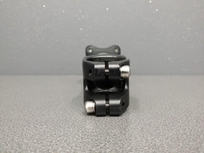"""Vorbau Aheadset """"FSA OS 140"""" 110 mm (Ref 167)"""