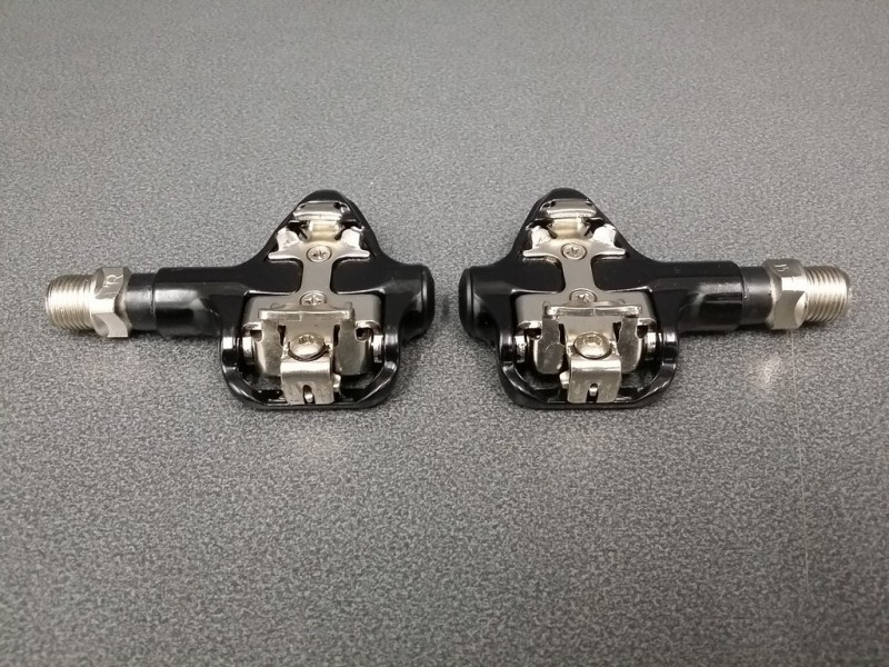 "Pedals automatic OUR ""FPD"" (Ref 167)"