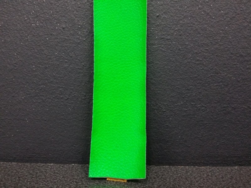 "Handlebar tape OUR ""TOP RIBBON"" Green (Ref 05)"