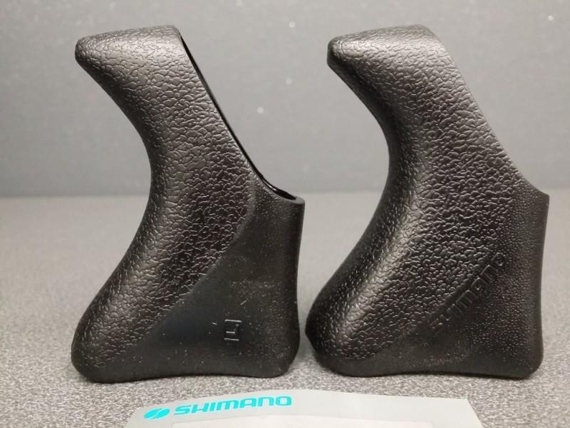 "Cocottes NOS ""SHIMANO Ultegra 6400"" (Ref 08)"